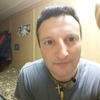 joe, 42, г.Новый Уренгой