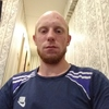Олег Пылев, 30, г.Архангельск