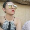 Anjas, 23, г.Гонконг