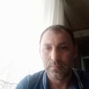 Абдула, 43, г.Саратов