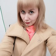 Алевтина, 26, г.Жуковский