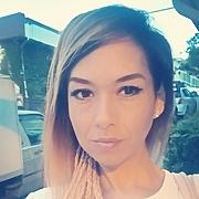 Olesya, 36, г.Лазаревское