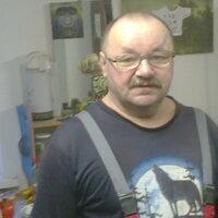 Иван Иванов, 31 год, Близнецы, Москва