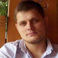 Nurik, 33 года, Близнецы, Санкт-Петербург