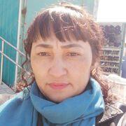 Мариям, 44, г.Костанай
