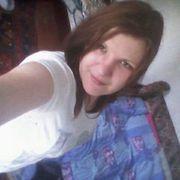 Анька, 29, г.Светлоград