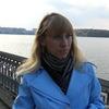 Валентина, 32, г.Тернополь
