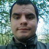 Саша, 23, г.Кременная