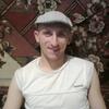 Миша, 36, г.Маньковка