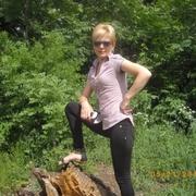 oksana 40 лет (Весы) хочет познакомиться в Малой Виске