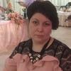 Галина, 46, г.Уфа