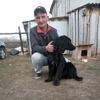 Дима, 40, г.Оренбург