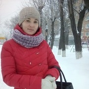 Ирина, 19, г.Ижевск