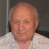 Leonid, 65, г.Торонто