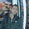 Prabh, 24, г.Крайстчерч