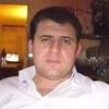 Michel, 41, г.Тольятти