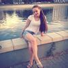 валерия, 24, г.Астрахань