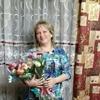 Светлана, 46, г.Иваново