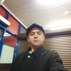 Дмитрий, 43, г.Сертолово