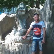 Серега, 34, г.Тирасполь