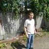 Сергей, 43, г.Кашира