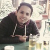 Carlos, 32, г.Valdivia