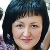 Светлана, 48, г.Астана