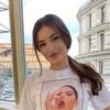 Лиза Моника, 30, г.Томск
