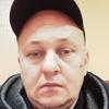 Павел, 41, г.Нерюнгри