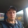 Григорий, 30, г.Курган