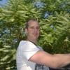 Павел, 29, г.Северодвинск