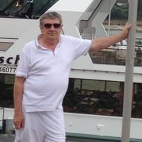 michail, 65 лет, Весы, Брилле
