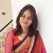 vakmiki 35 Пандхарпур