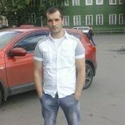 Александр Сергеевич, 26, г.Сегежа