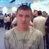 Andrey, 40, г.Октябрьский