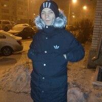 Kirill, 30 лет, Весы, Вологда