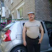 oleg, 59, г.Черняховск