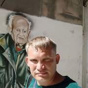 Александр Ковалёв 36 лет (Телец) Нижний Новгород