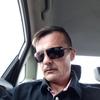 Сергей Китов, 46, г.Ухта