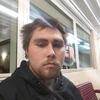 Aaron, 20, г.Карлин
