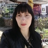 Виктория, 31, г.Севастополь