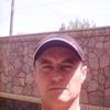 Виталий, 45, Волноваха