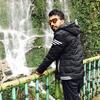 Abbhi, 27, Kathmandu