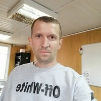 Иван, 36 лет, Рыбы, Подольск