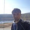 Сергей, 31, г.Усть-Кут