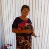 Татьяна Громак, 70, г.Ставрополь