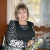 Лилия, 52, г.Мариуполь
