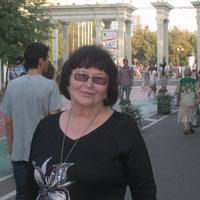 ЛЮБОВЬ, 67 лет, Водолей, Нижний Новгород