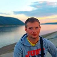 Дмитрий, 32 года, Телец, Липецк