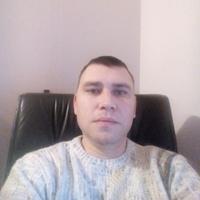 Олександр, 32 года, Близнецы, Николаев